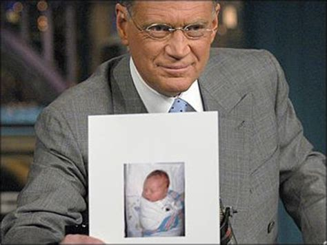 Kidnapping Plot Foiled by Letterman Tot Plot Foiled Cbs News