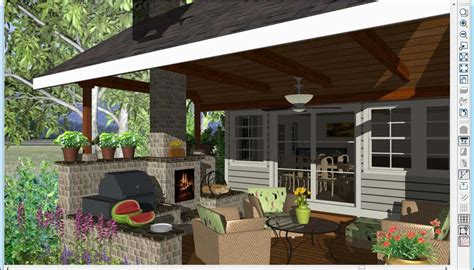 chief architect x7 home design has never been easier chief architect inc home design software interior design