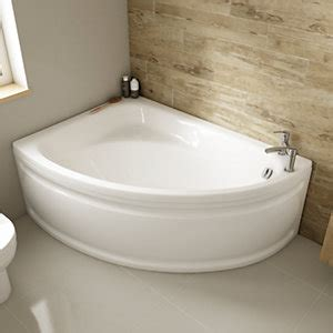 wickes bathroom sale wickes corner baths sale deals and cheapest prices