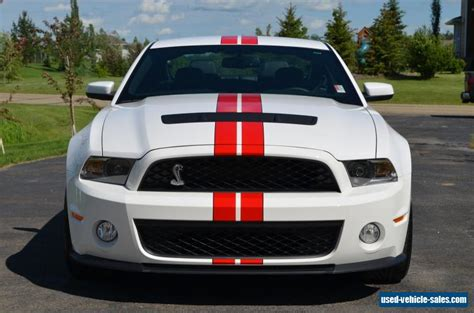 mustangs for sale in canada 2012 ford mustang for sale in canada