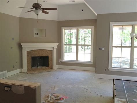 1000 images about for the home on paint colors sherwin williams greige and