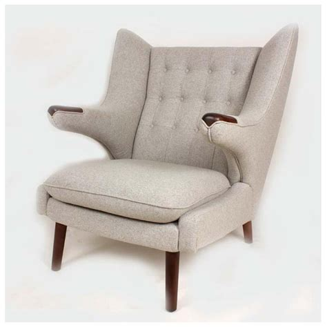 most comfortable armchair artofdomaining