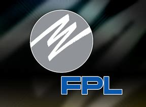 Florida Power Light by Fpl Rate Decrease Approved By Florida Psc Electric Light Power