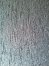 texture paints  jaipur rajasthan