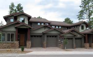 flagstaff homes for homes for flagstaff az flagstaff real estate