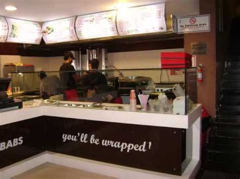 Total Home Interior Solutions coffee shop interior designing youtube