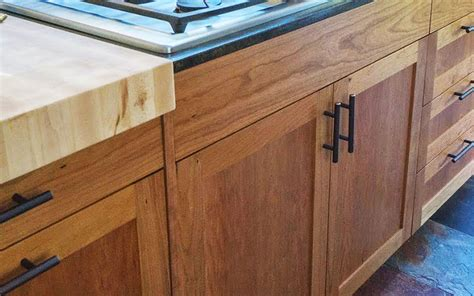 craftsman kitchen cabinets for sale craftsman kitchen cabinets bellingham kitchen cabinets