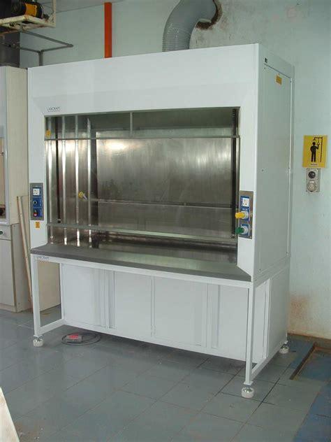 lab fume hood exhaust fans fume cabinet cabinets matttroy