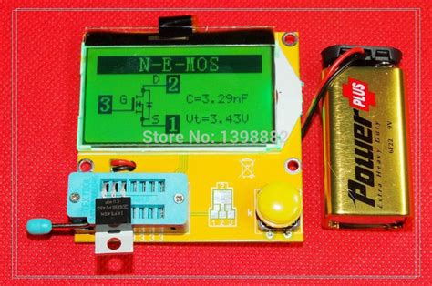 capacitor tester review digital capacitor tester reviews shopping digital capacitor tester reviews on