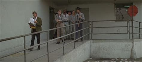 filming locations of chicago and los angeles: assault on