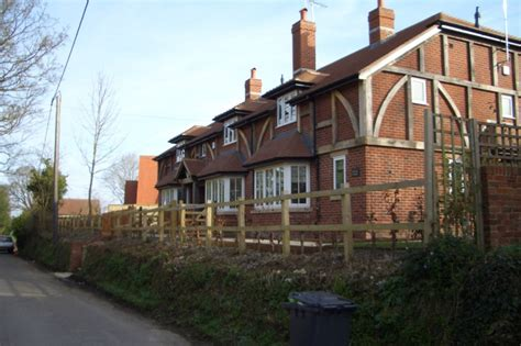 Wokingham Roofing Roofing Services For Berkshire And