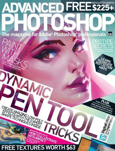 advanced photoshop issue 130 2015 uk pdf download free advanced photoshop issue 135 2015 uk pdf download free