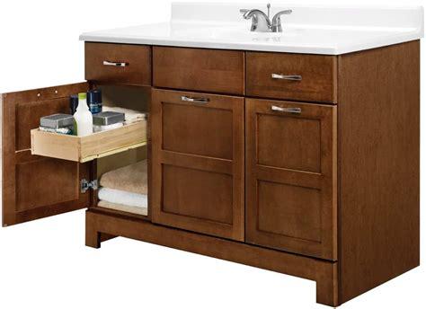 30 best 48 inch bathroom vanity interior decorating