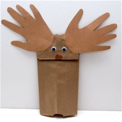 moose crafts for 1000 images about if you give a moose a muffin on
