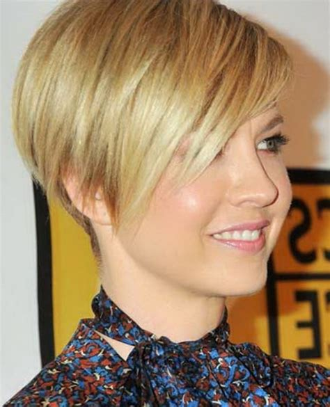 new hair styles of turkey short new hairstyles for 2018 new hair ideas 2018