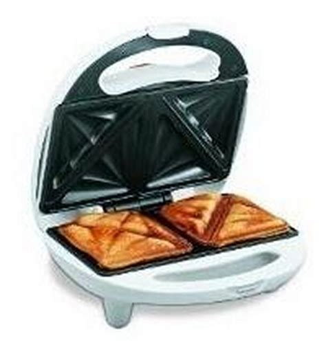 Sandwich Toaster Indian Toastie Sandwich Recipe Dishmaps