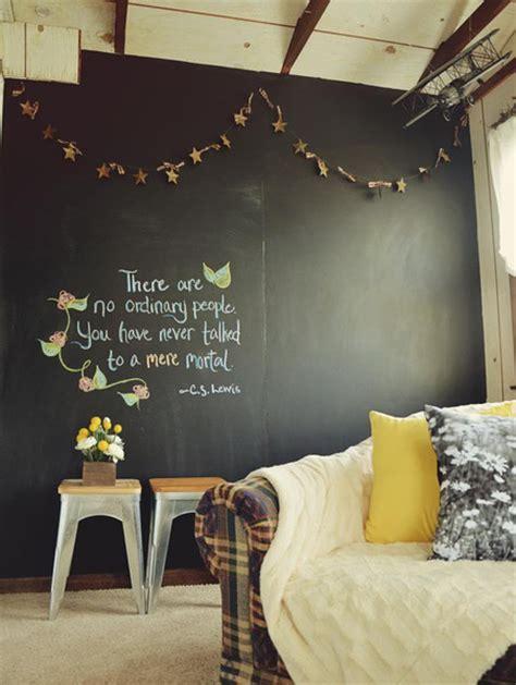 Bedroom Ideas Girls rouleau d ardoise pour mur de bureau kollori com
