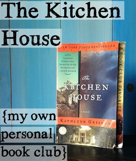 responder resilience caring for servants books the kitchen house great for a book club