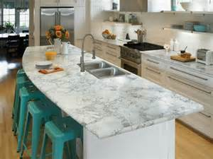 1000 images about laminate countertops on