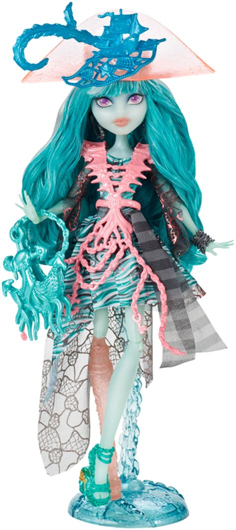 haunted doll website high dolls haunted www pixshark images