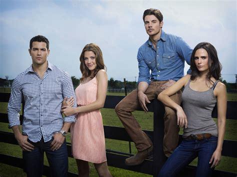 dallas cast dallas season 3 filming annalynne mccord joins cast