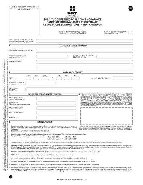 formulario pago impuesto motos cundinamarca y fecha de plazo como es el formulario de impuesto vehiculo cali impuestos