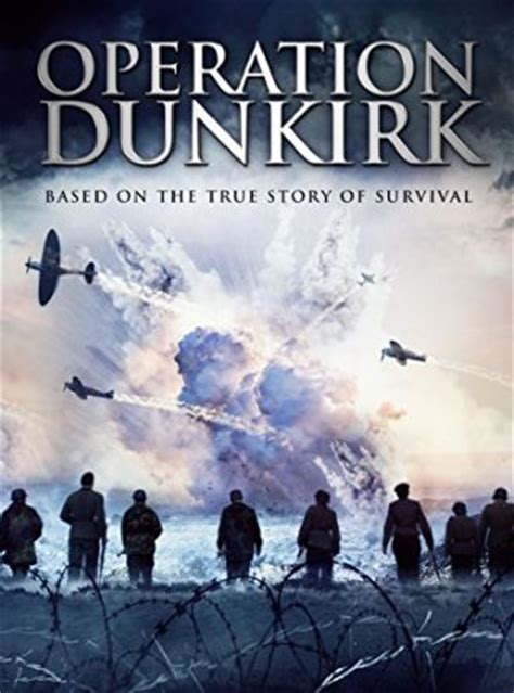 film about dunkirk operation dunkirk 2017 full movie watch online free