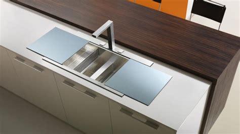 lavabi cucina franke l importanza dei lavelli da cucina arredandocasa