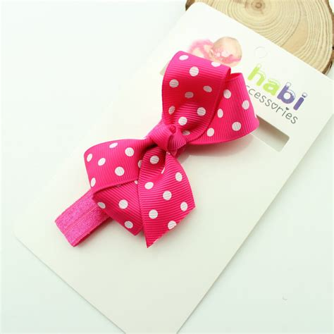 card accessories wholesale hair bow cards wholesale reviews shopping hair
