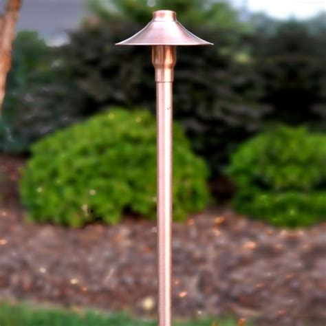 landscape lighting extension pole 1000 images about landscape lighting on l bases light led and safety and security