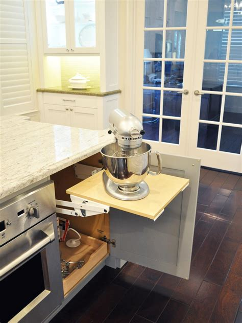 design dump mixing hardware in the kitchen photo page hgtv