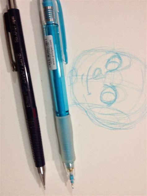 eno colors nattosoup studio and process mini review pilot