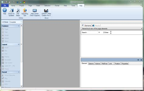tutorial lmsoft web creator download lmsoft web creator pro 5 blitzbackup