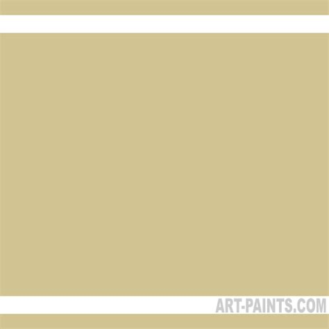 gold metallic pro color airbrush spray paints 63061 gold metallic paint gold metallic color