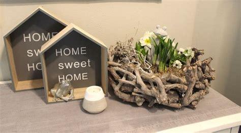 tischdeko pflanzen 63 best tischdeko images on pinterest age wood glass