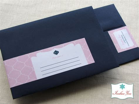 how to address wedding invitation envelopes imbue you i do