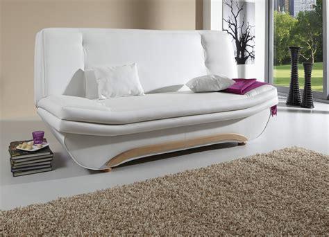 Bader Schlafzimmer Wohndesign Und Inneneinrichtung