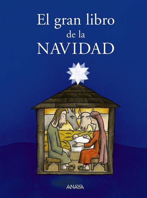 libro la navidad de lul el gran libro de la navidad disponible en http xlpv cult gva es cginet bin abnetop subc bori