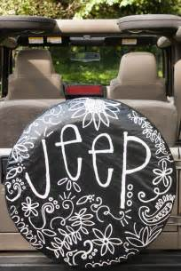 custom made jeep tire covers https www etsy shop