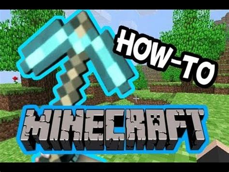 how much do perler cost diy minecraft sword build how to save money and do it