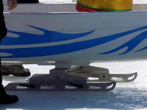 dragon boat on ice dragon boat racing on ice caps winterlude in ottawa 171 all in