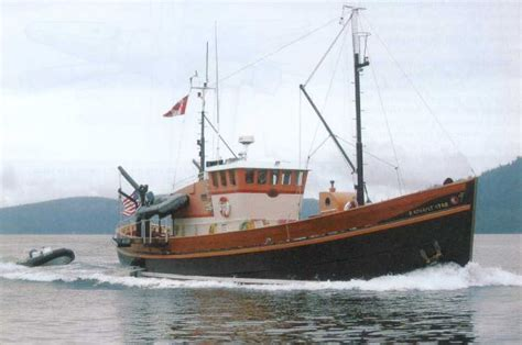 boat trader north florida 49 best images about trawlers on pinterest sedans lady