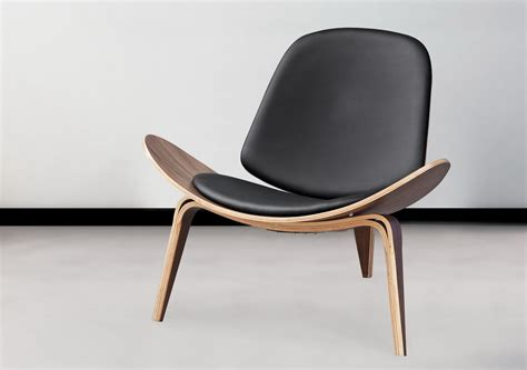 occasional armchair contemporary occasional chairs uk chairs seating