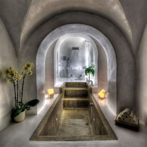 dream moods bathroom the 25 best romantic bathrooms ideas on pinterest