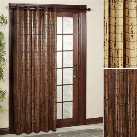 curtains for sliding doors curtains for sliding doors furniture ideas deltaangelgroup