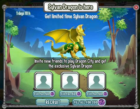 game mod dragon city offline download game dragon city for pc offline pyecorp