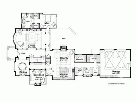 updown court floor plans updown court floor plan shingle house plan with 4860