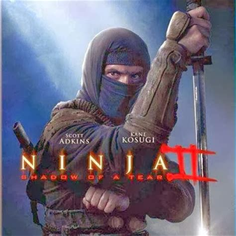 film barat ninja ninja shadow of a tear full movie download film download