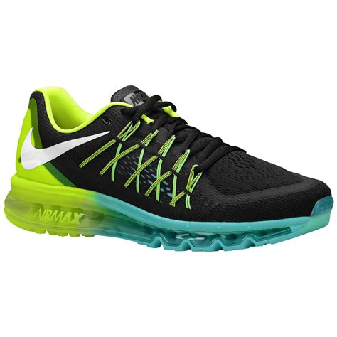 selling  mens nike air max  running shoes