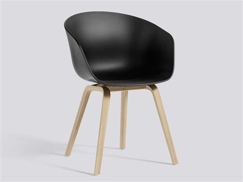 Hay About A Chair by About A Chair Hay Buy The Hay J110 Chair At J104 Chair